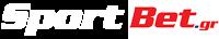 sportbet-logo-retina (1)